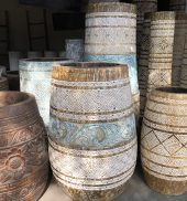 Dekoration & Einrichtungsideen