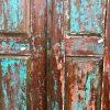 """Budak"" antike Tür aus Asien"