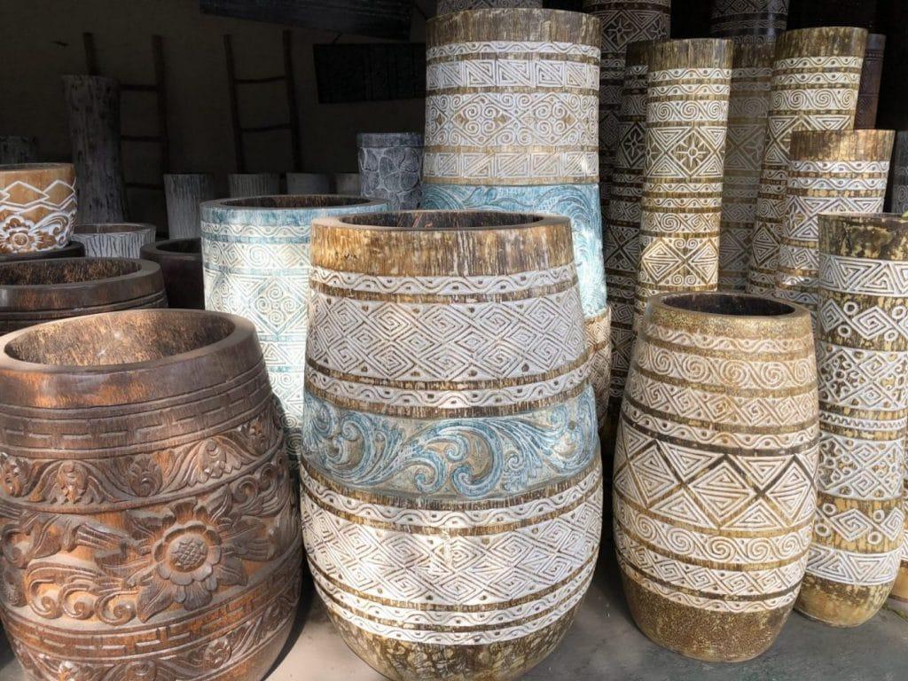 Dari-Asia-Dekoration-Einrichtungsideen