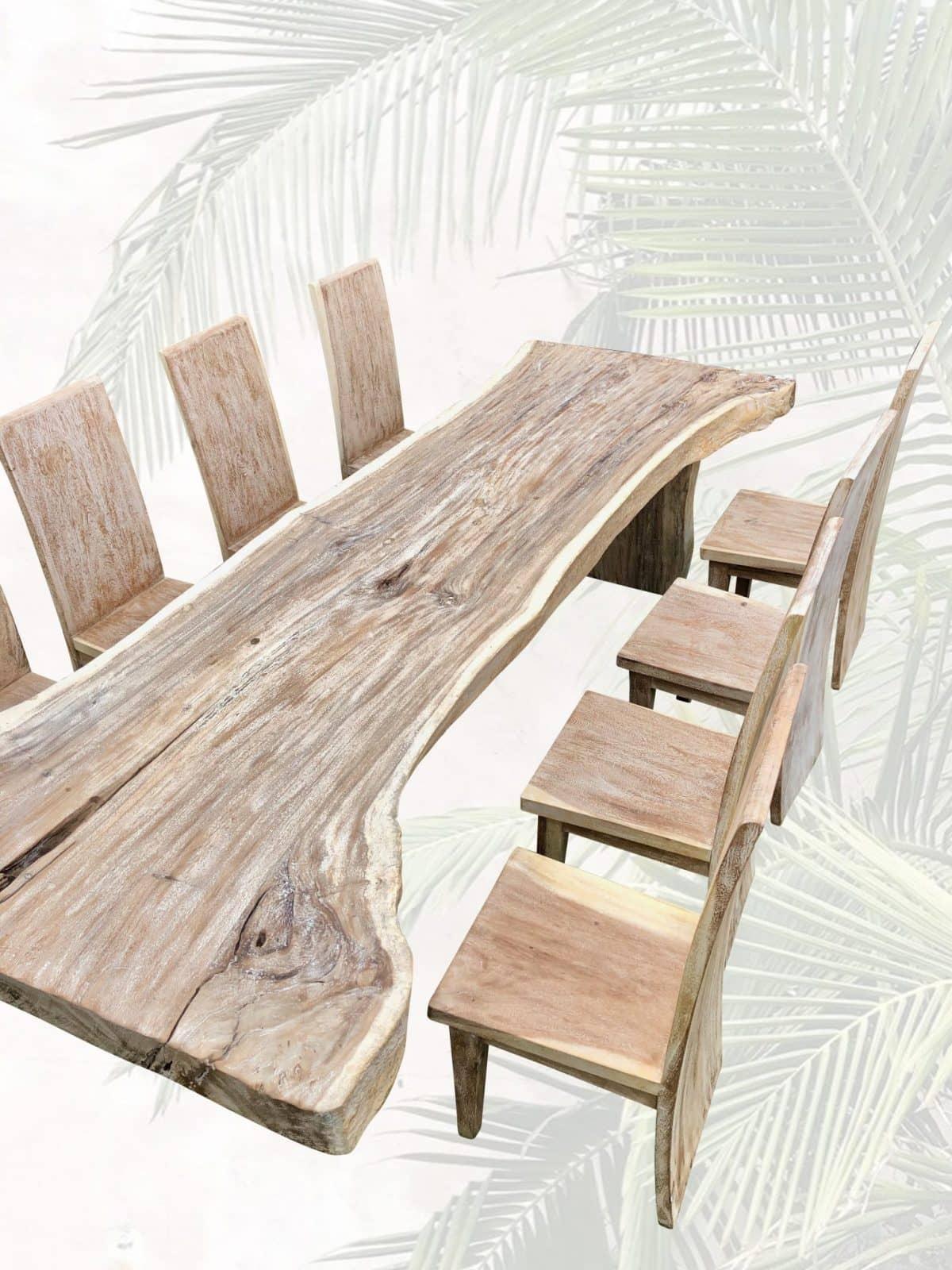 Dari-Asia-handgefertigte-Moebel-Tische-Unikate