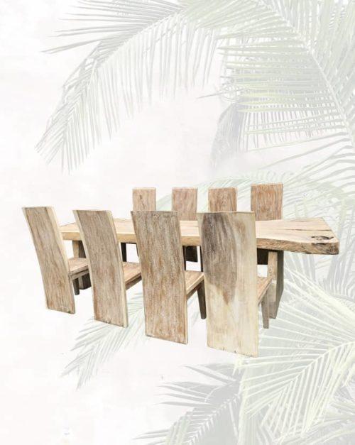 grosser-Esstisch-Massivholz-mit-acht-Stuehlen